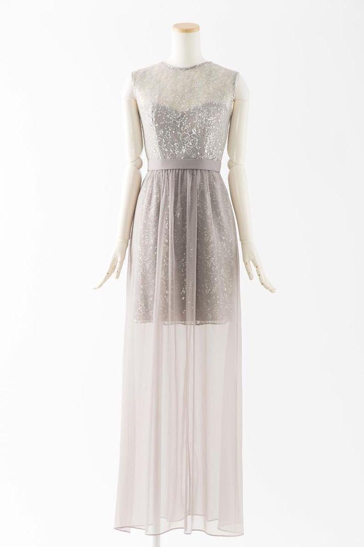LR223 グレー グリッター ブライズメイド ドレス パーティー LR223 グレー グリッター ブライズメイド ドレス パーティー  Sale, Instock Bridesmaid Dresses. Ivory, Beige Multi Color Floor Length & Knee Length Satin Dress. #ブライズメイドドレス #ブライズメイド  合計金額 ¥20,000-(税抜)以上で送料無料即日納品 セール商品の返品受付サービス・お直しについて ベアトップデザインのマットサテンドレス 優しいベージュカラーのドレスにネイビーのベルトが目を引きます  定価23,700円の70%オフにて限定販売です  販売ドレスカラー:サンド × ネイビー(画像色) USサイズ0 (バスト84cm/ウエスト63cm/ヒップ94cm)の方向け ドレス実寸サイズ-身幅84cm/ウエスト64cm/ヒップ100cm/着丈72cm  【セールドレス色別タグ】 #ブルー・パープル・グリーン系  #イエロー・コーラル系