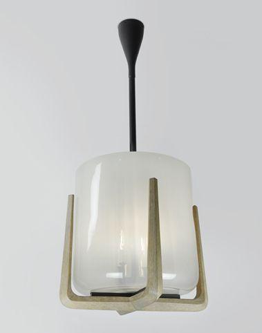 Fuse Lighting - Victoria Chandelier .fuselighting.com & 136 bästa bilderna om Fuse Lighting på Pinterest | Ljuskronor ... azcodes.com