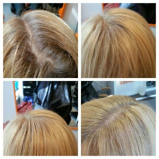 Macurth Blond 1 Lime S Juice Herbal Hair Pinterest Blond