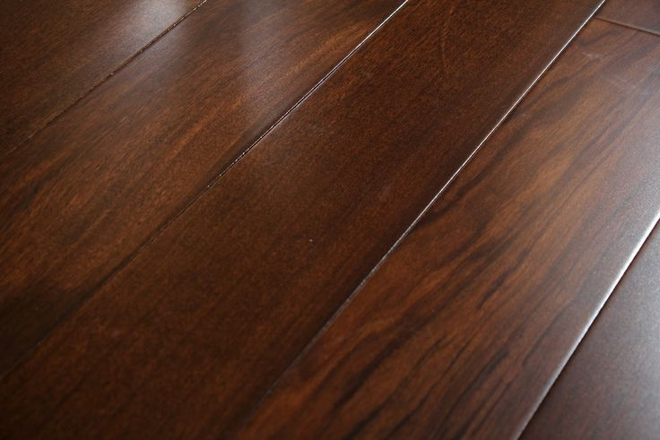 Acacia hardwood flooring is available at www.glamourflooringla.com enjoy durability of hardwood flooring with great pricing!