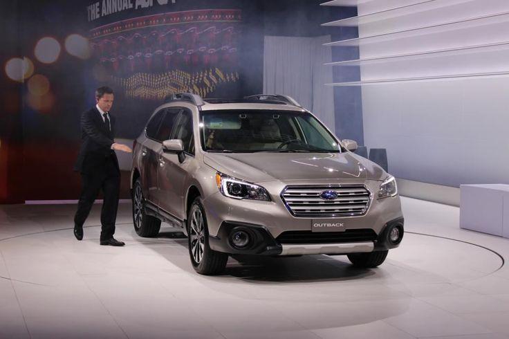 2012 Subaru Outback http://usacarsreview.com/2015-subaru-outback-review-specs-price.html/2012-subaru-outback