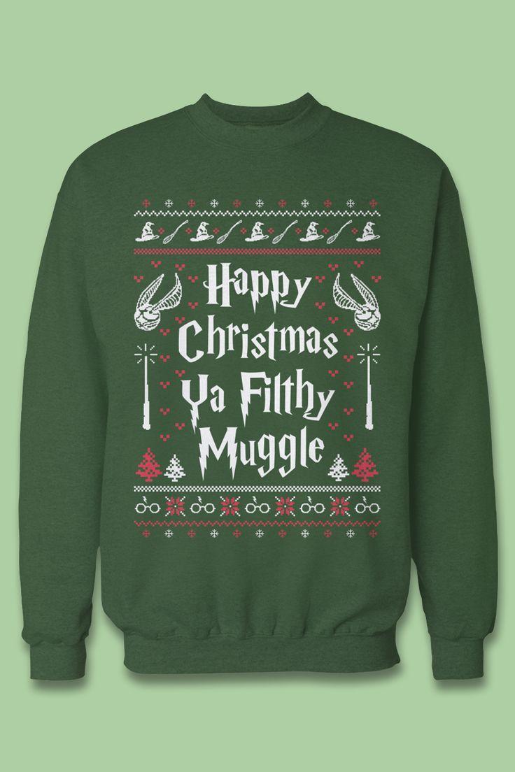 Christmas gift ideas zoella harry