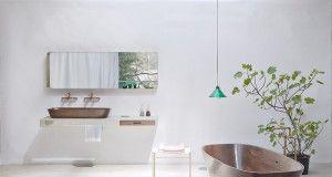 Banyoda ahşabın büyüsünü hissetmek ve kabuk küvetler hakkında bilgi almak için http://www.banyokulturu.net/ sitesini ziyaret edebilirsiniz.