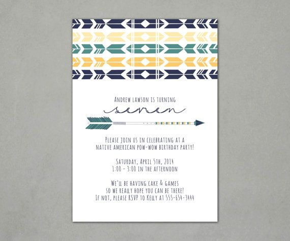 For the design card in the tribal area.  Clean, graphic and easily conveys the theme