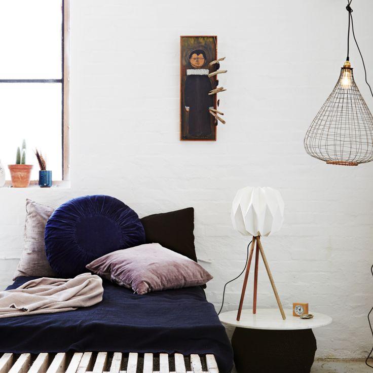 les 25 meilleures id es concernant le tableau abat jour en. Black Bedroom Furniture Sets. Home Design Ideas