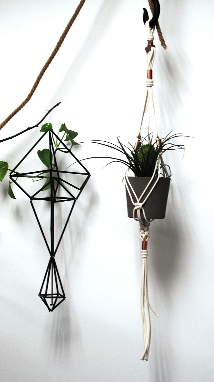 92 Best Images About Macrame On Pinterest
