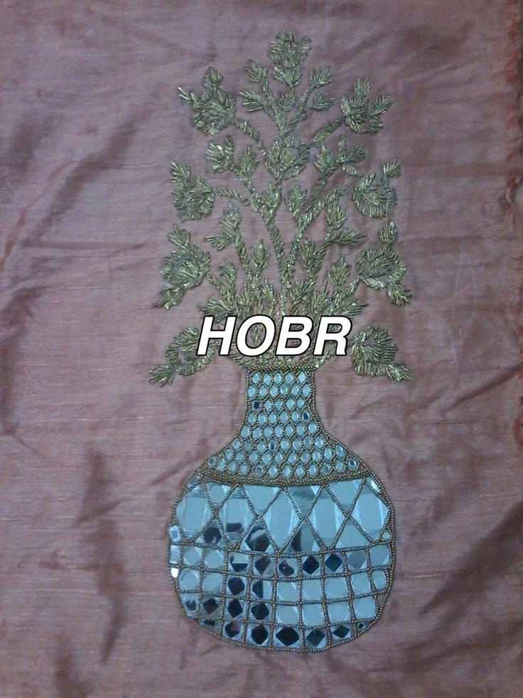 #gotta #mirrorwork #customised #hobr