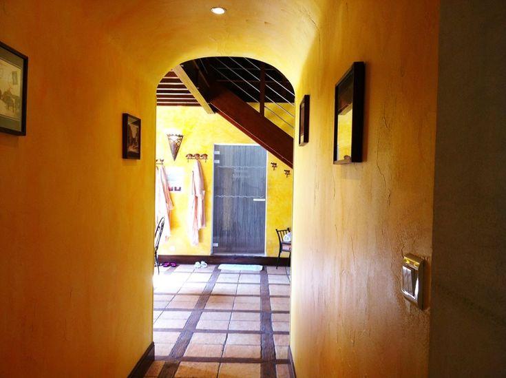 SPA Le Moulin du bien être, Normandie. Sauna, hammam, jacuzzi, et soins
