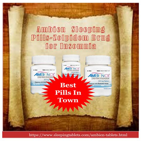 best ambien pills online