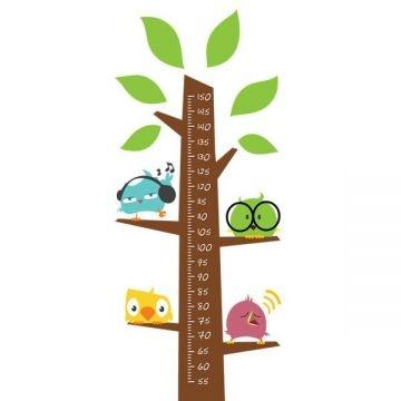 Alışverişin en eski adresi artık online! Mycey Boy Ölçer Sticker Kuş Ailesi gibi diğer Mycey ürünleri de sizi Boy Ölçer Sticker reyonlarında bekliyor | İstanbulÇarşısı.com