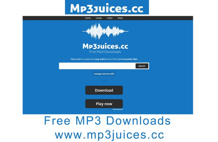 Mp3 Juices Free Mp3 Downloads Www Mp3juices Cc Trendebook Music Download Free Mp3 Music Download Mp3 Music Downloads