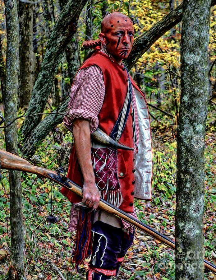 woodland indians Shop for woodland indians art from the world's greatest living artists all woodland indians artwork ships within 48 hours and includes a 30-day money-back guarantee.