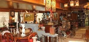 smoky mountains rustic furniture stores - Bing images