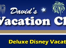 A little Disney secret: Disney Vacation Club rentals. The best and cheapest way to book Disney's Deluxe Resorts