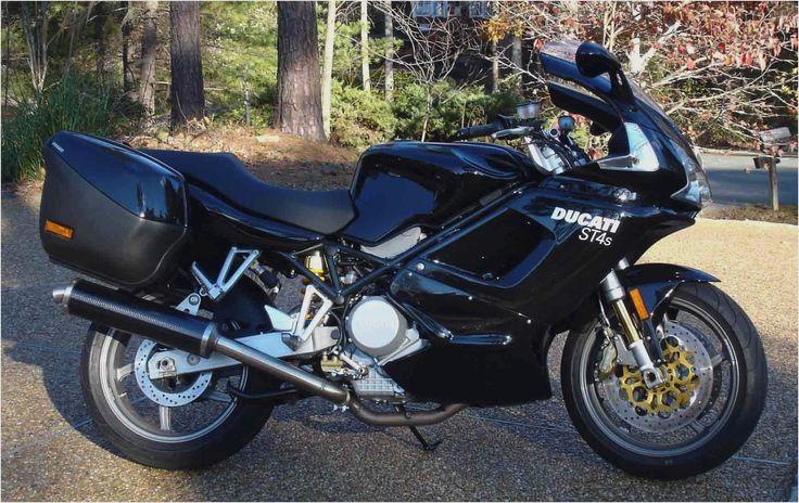 ducati-st4-2000-moto.jpeg (1753×1106)