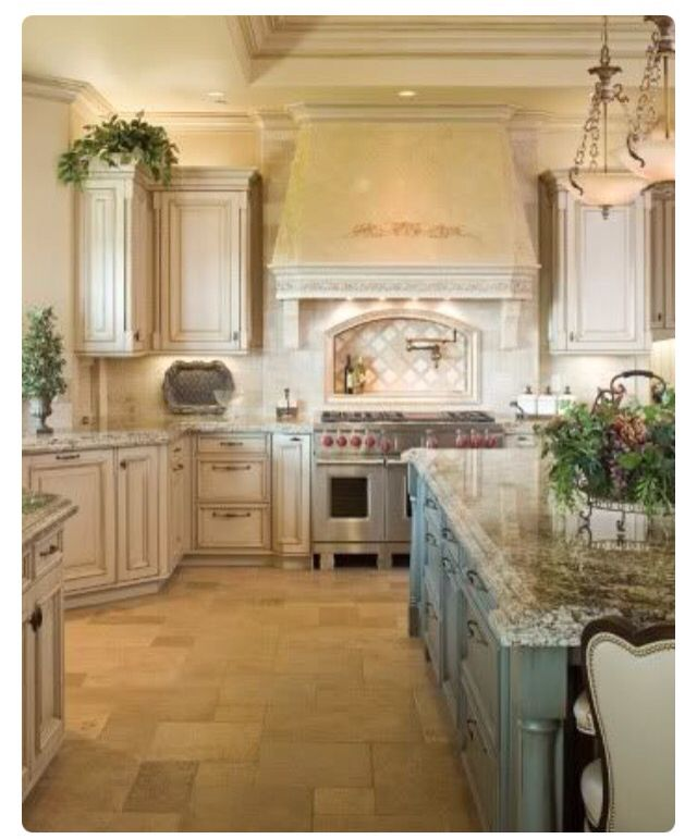 1000 Ideas About French Country Kitchens On Pinterest: 61 Best French Country Kitchens Images On Pinterest