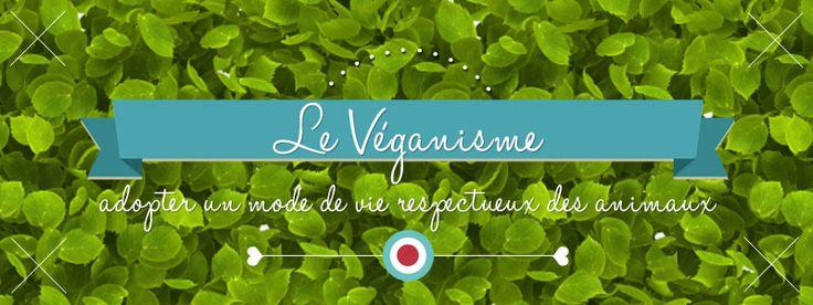 VEGAN FRANCE | Etre végane : Annuaire & guide pratique véganisme
