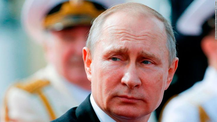 Russia's government denied Monday that it had interfered in the 2016 US election, in the Kremlin's first remarks since 13 Russian nationals were indicted Friday.