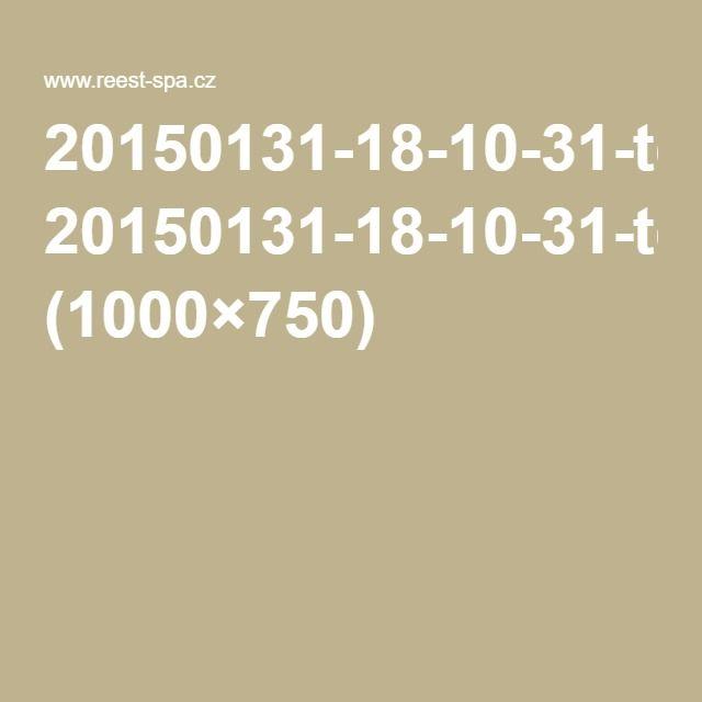 20150131-18-10-31-terasa-9-crop-1000-1000-1422724215.jpg (1000×750)