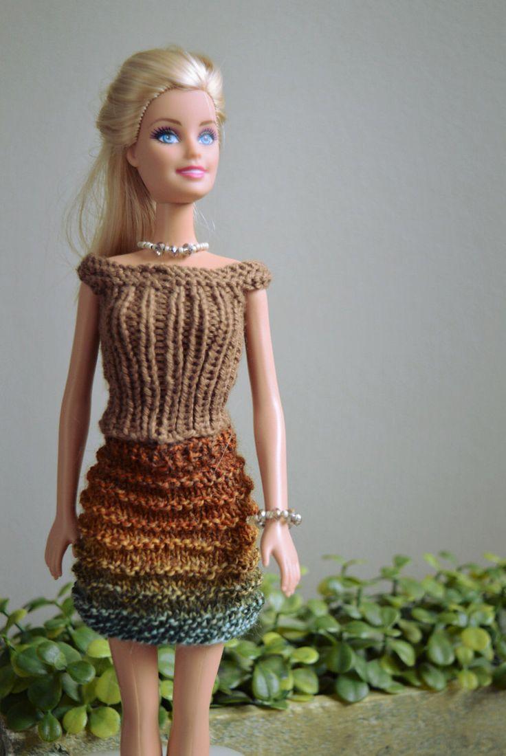 29 besten Barbie-Curvy Bilder auf Pinterest | Barbie muster ...