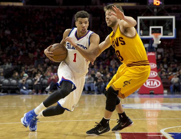 NBA Betting, Free Picks, TV Schedule, Vegas Odds, Cleveland Cavaliers at Philadelphia 76ers, November 2nd 2015
