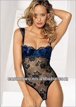 sexy lace open big breast sexy underwear,lady underwear sexy photo Best Buy follow this link http://shopingayo.space