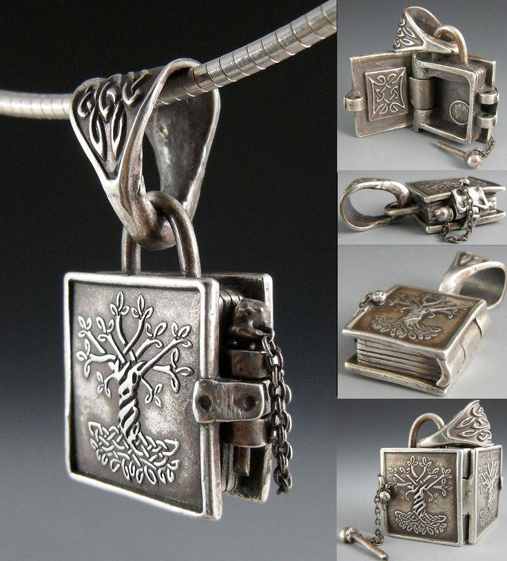 Book of Kells: Tree of Life | Original design hand formed in… | Flickr