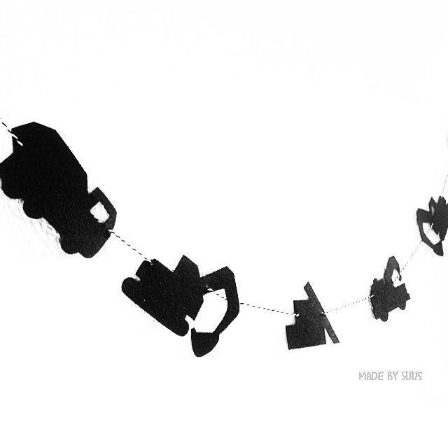 56 vind-ik-leuks, 10 reacties - de SuusFabriek (@desuusfabriek) op Instagram: 'T R A C T O R ||• Haha! Bij deze de versie zónder tractor ;) Kranen, vrachtwagen, takelwagen en…'