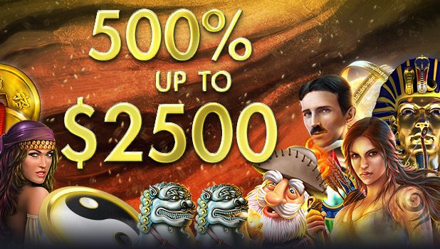 Collect a Free Casino Bonus from the Vegas Crest Casino at http://www.CasinoGames.com. The Casino Games site offers free online casino reviews and free casino bonuses. Find the top rated casino bonuses for the best online casinos.