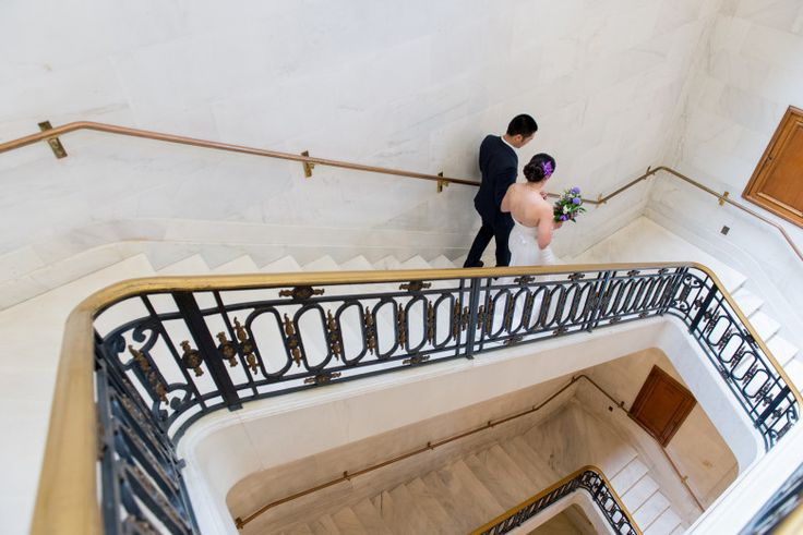 Best 25+ Civil ceremony ideas on Pinterest   Wedding ...
