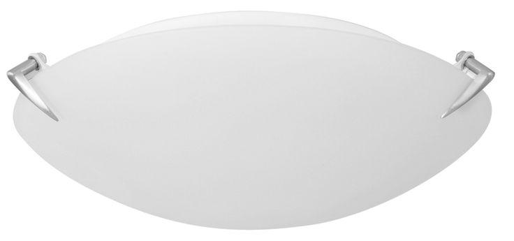 Spur 40cm Flush Ceiling Light