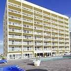 Beach Quarters Resort Daytona - Daytona Beach FL 32118. Upto 25% Discount Packages. Near by Attractions include ormond beach, Daytona beach, international speedway, Ponce Inlet Lighthouse. Free Parking and Free Wifi internet. Book your room and start saving with SecureReservation. Please visit- http://www.daytonabeachquartershotel.com/