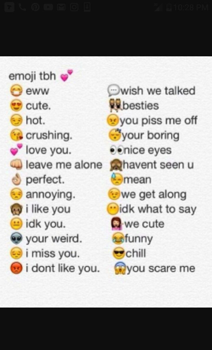 I Am All Of Them To Someone Emoji Tbh Emoji Quotes Tbh Quotes
