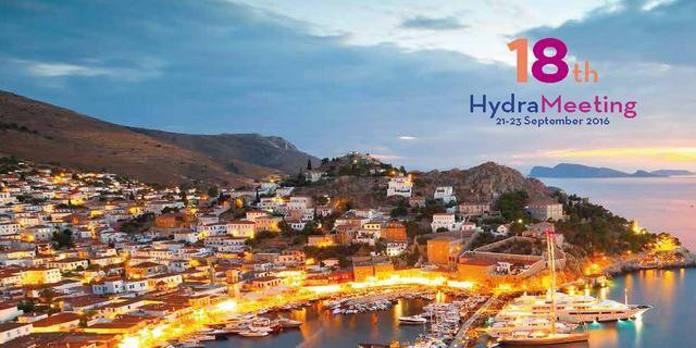 18ο Hydra Meeting: Οι φυσικές καταστροφές αναθέτουν χρέη στ' ανασφάλιστα κράτη