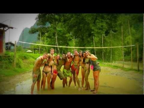 Backpacking Southeast Asia Tips