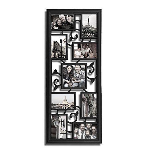 21 best Frames for Work images on Pinterest | Collage frames ...