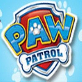 """The ASPCA and Nickelodeon to air primetime premiere """"PAW Patrol"""""""