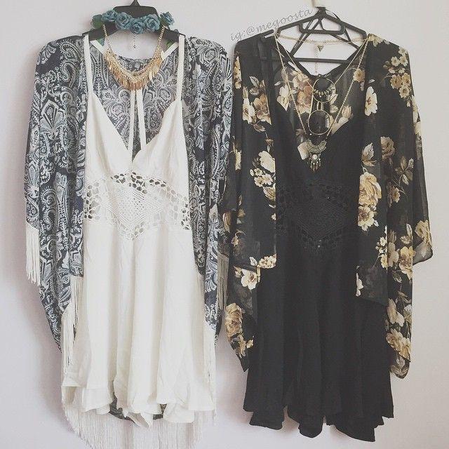 Kimono+macaquinho