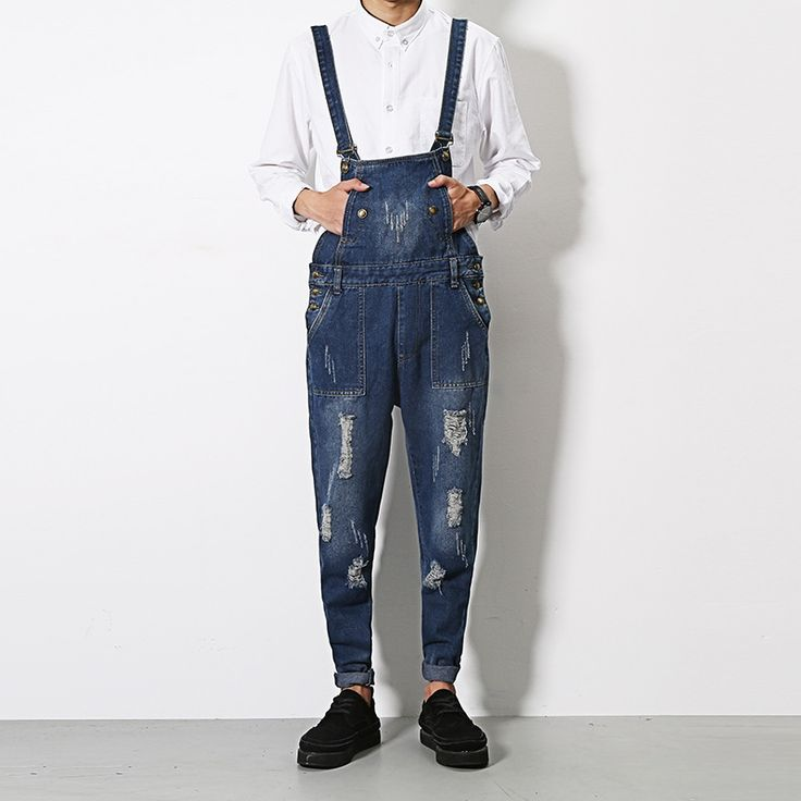 http://fashiongarments.biz/products/mens-jeans-jumpsuit-fashion-casual-denim-bib-overalls-male-cool-overalls-harem-pants-hip-hop-trousers-solid-color-jumpsuit-q202/,       ,   , fashion garments store with free shipping worldwide,   US $38.99, US $33.14  #weddingdresses #BridesmaidDresses # MotheroftheBrideDresses # Partydress