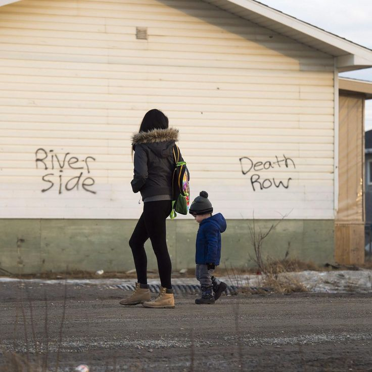 Indigenous children are more than twice as likely than non-Indigenous children to live in poverty in Canada, according to a new study that shows First Nations children living on reserve continue to be worse off than any other group.