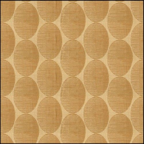 Check out the best upholstery fabrics and other home furnishings items only at Skipper Home Fashions- http://www.skipperhomefashions.com/index.php?route=product/category&path=67