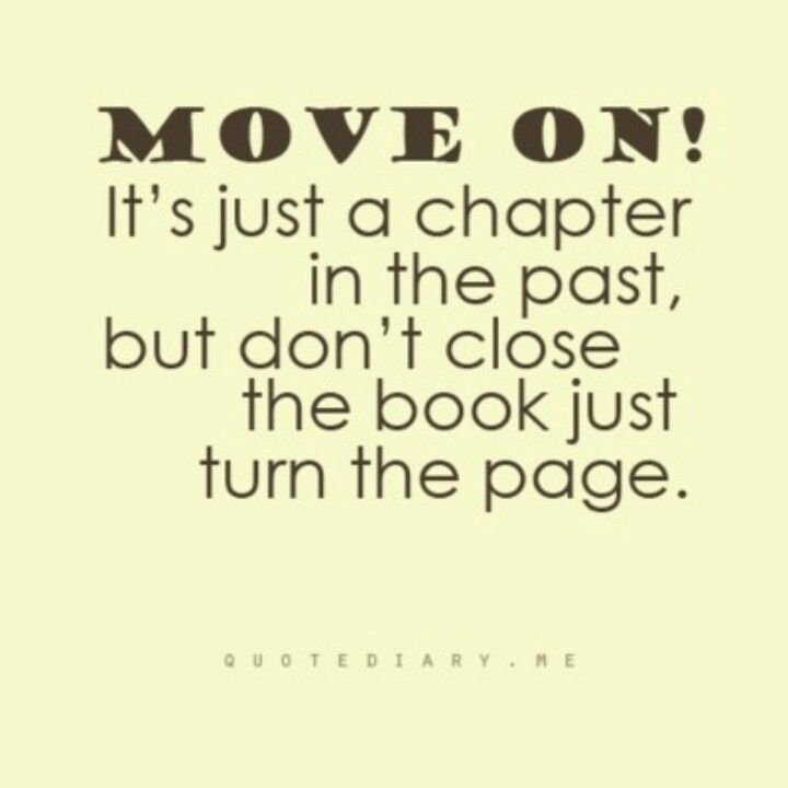 Cute Motivational Quotes Pinterest: Funny Country Signs And Sayings