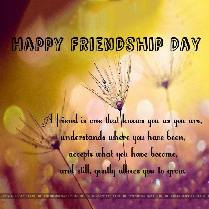 Best Friends Day Message Wallpaper Happy Friendship Day Messages Happy Friendship Day