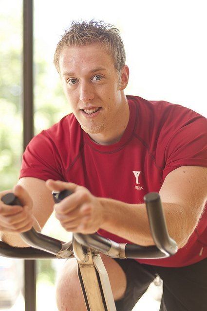 The Orillia YMCA offers many great employment opportunities!