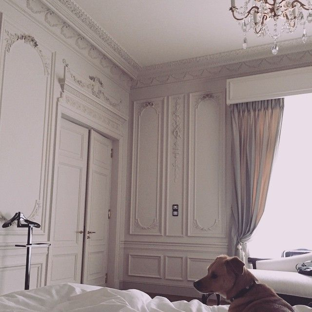 toulouse in paris