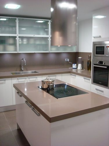519 Best Images About Cocina On Pinterest