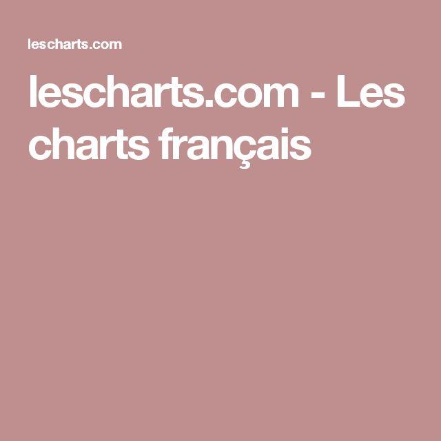 lescharts.com - Les charts français