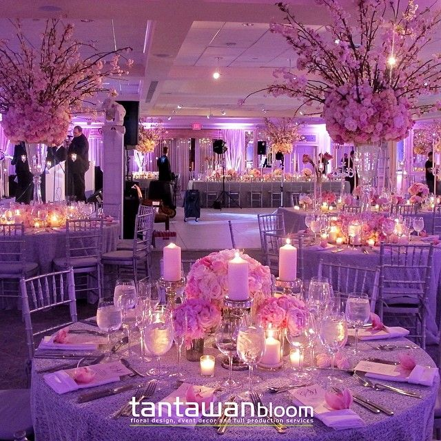 55 best wedding 2018 images on pinterest wedding ideas floral tantawan bloom events sarah chintomby chintomby long bloom floral design and event decor new york junglespirit Image collections