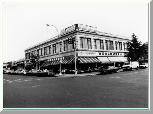 Restaurants In Astoria Queens Ny
