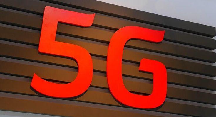 Aux Etats-Unis, les opérateurs mobiles lancent de la fausse 5G - http://www.frandroid.com/telecom/409529_aux-etats-unis-les-operateurs-mobiles-lancent-de-la-fausse-5g  #Telecom